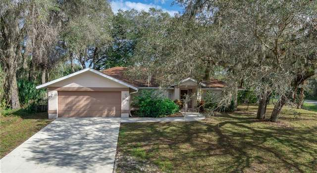 4890 Libby Ct, NORTH PORT, FL 34287 - 3 beds/2 baths