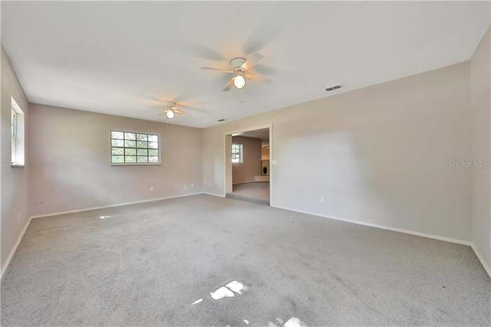 3822 Country Cir, LAKELAND, FL 33811 - 3 beds/2 baths
