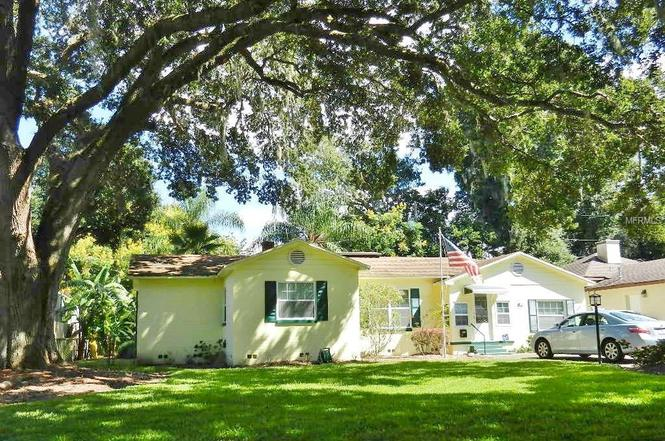 227 N Boyd St, WINTER GARDEN, FL 34787 | MLS# O5397007 | Redfin