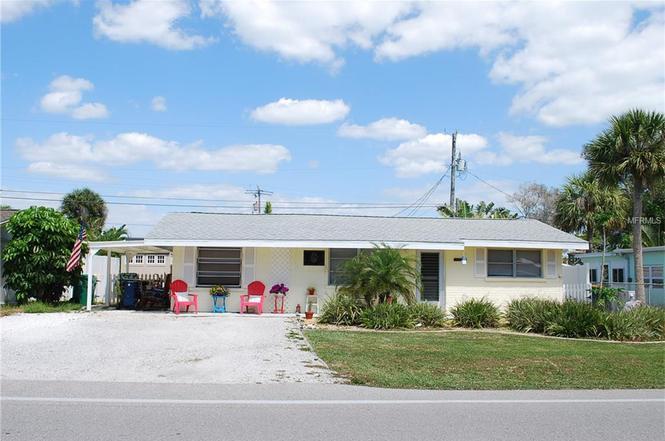 1245 Gulf Blvd, ENGLEWOOD, FL 34223   MLS# D5912008   Redfin
