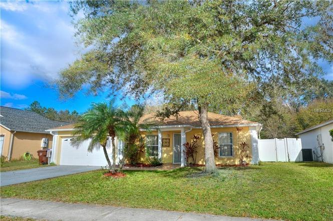 Superb 1777 Quail Ridge Loop, Kissimmee, FL 34744