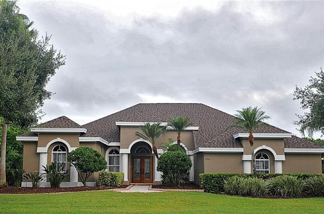 7502 Pine Valley St, BRADENTON, FL 34202   MLS# U8064017 ...