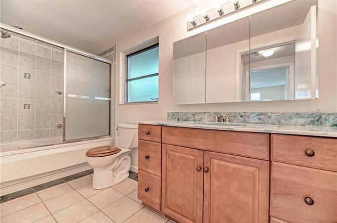 2090 Alamander Ave, ENGLEWOOD, FL 34223   MLS# D6107028 ...