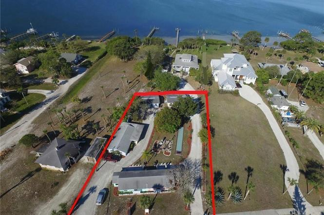784 S Mccall Rd, ENGLEWOOD, FL 34223 | MLS# A4477035 | Redfin