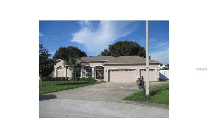 216 oak crossing blvd auburndale fl 33823 mls s4819040 redfin 216 oak crossing blvd auburndale fl 33823 publicscrutiny Image collections