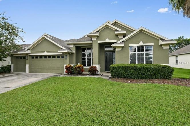 12513 Scarlett Sage Ct, WINTER GARDEN, FL 34787 | MLS# O5545053 | Redfin