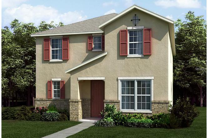 14330 Orchard Hills Blvd, WINTER GARDEN, FL 34787