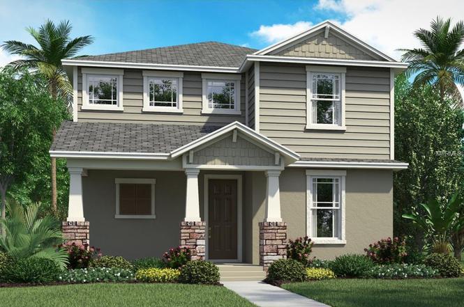 Elegant 14336 Orchard Hills Blvd, WINTER GARDEN, FL 34787