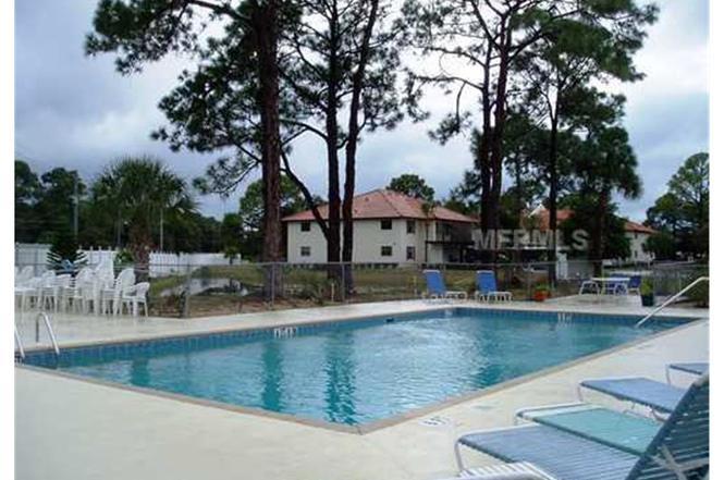 118 Pine Hollow Dr #118, ENGLEWOOD, FL 34223 | MLS ...