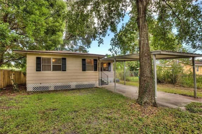 30 E Palmetto St, WINTER GARDEN, FL 34787 | MLS# O5466104 | Redfin