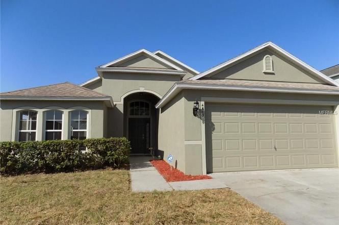 4605 woodford dr kissimmee fl 34758 mls t2934106 redfin 4605 woodford dr kissimmee fl 34758 solutioingenieria Image collections