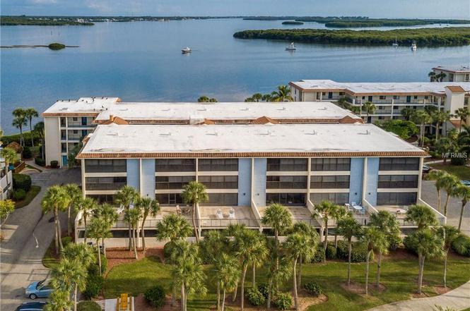 1551 Beach Rd #312, ENGLEWOOD, FL 34223 | MLS# D6104117 ...