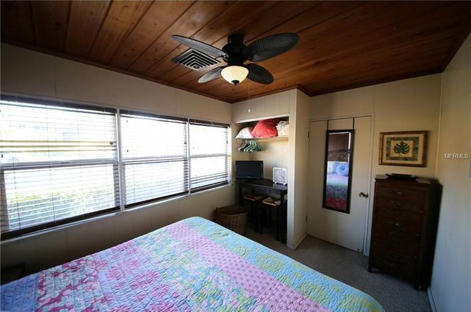 1765 Gulf Blvd #25, ENGLEWOOD, FL 34223 | MLS# D5918125 ...