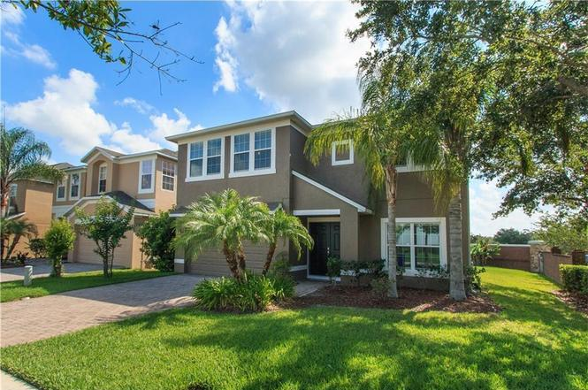 13103 Moro Ct, WINTER GARDEN, FL 34787 | MLS# O5509129 | Redfin