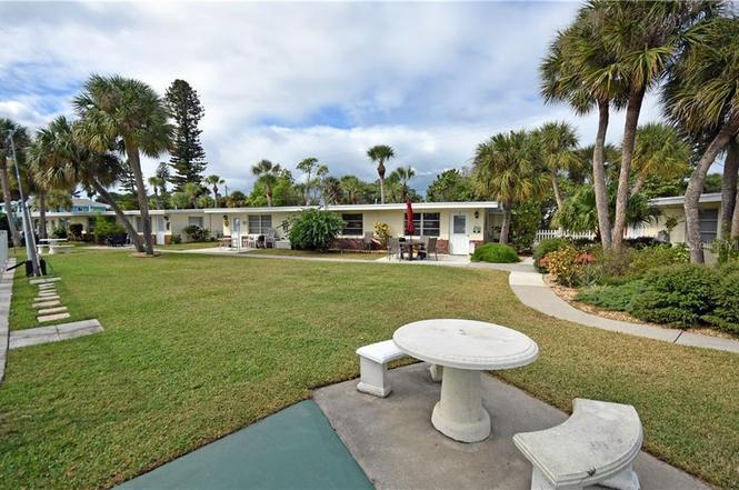 1385 Gulf Blvd #6, ENGLEWOOD, FL 34223 | MLS# D6115140 ...