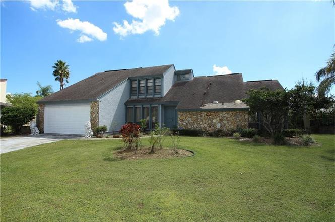 2012 Hidden Dale Ct, Kissimmee, FL 34741