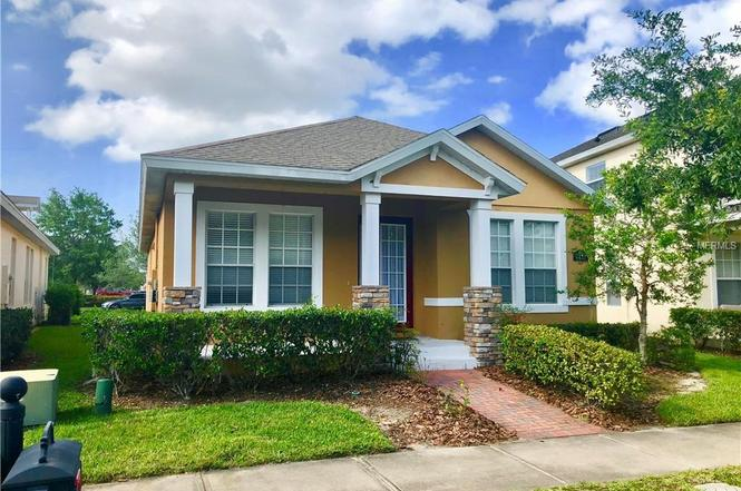 6433 New Independence Pkwy, WINTER GARDEN, FL 34787 | MLS# O5703152 ...