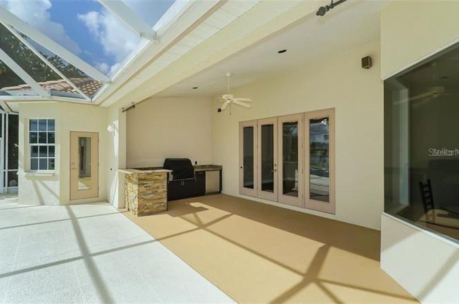 7607 Pine Valley St, BRADENTON, FL 34202 | MLS# A4473166 ...