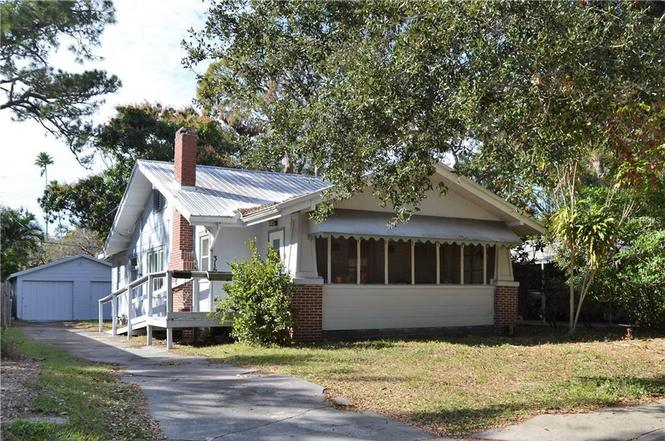 Mobile Homes For Sale Manatee County Fl