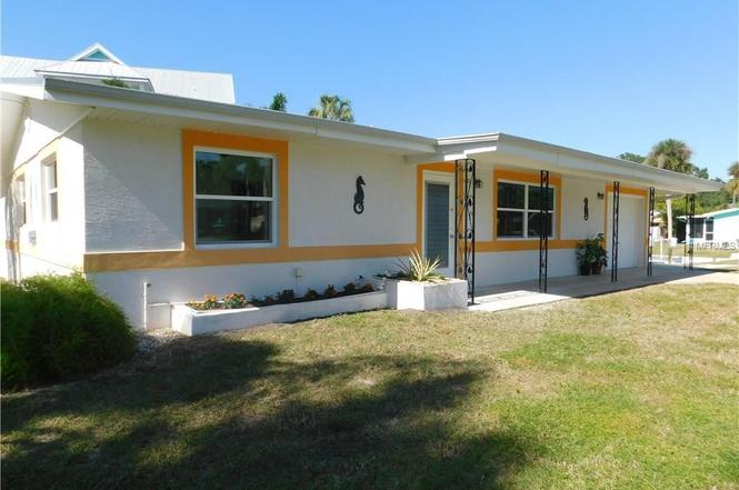 312 S Mango St, ENGLEWOOD, FL 34223 | MLS# D5921171 | Redfin