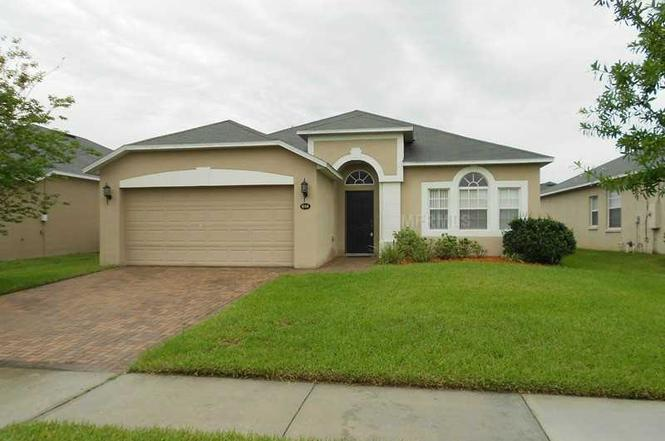 614 Groves End Ln, WINTER GARDEN, FL 34787 | MLS# G4694171 | Redfin