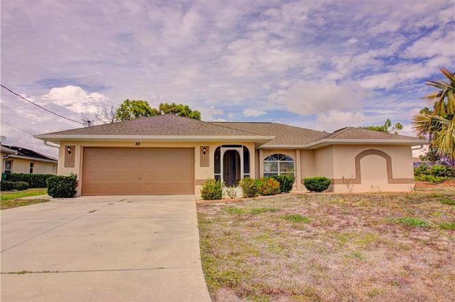 89 Pine Valley Ln, ROTONDA WEST, FL 33947 | MLS# C7401172 ...