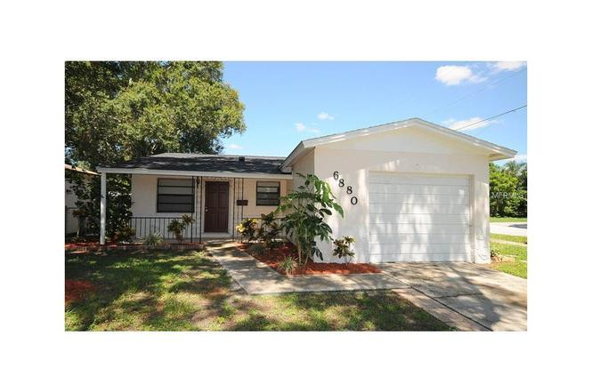 6880 59th Ln N, PINELLAS PARK, FL 33781