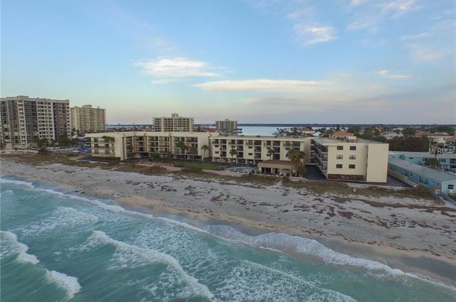 Belair Beach Florida The Best Beaches In World