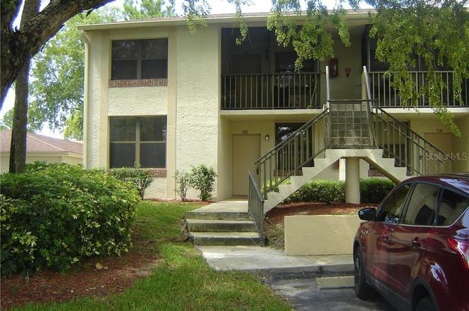 Buy Here Pay Here Clearwater Fl >> 1930 Laughing Gull Ln #1211, CLEARWATER, FL 33762 | MLS# T3188206 | Redfin