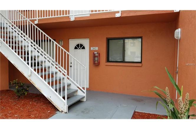 5310 26th St W 702 BRADENTON FL 34207 MLS A4191211 Redfin