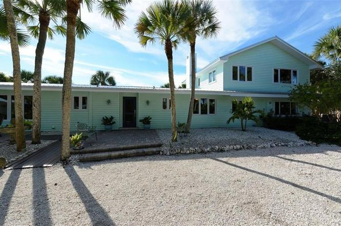 735 N Manasota Key Rd, ENGLEWOOD, FL 34223   MLS# D6103231 ...