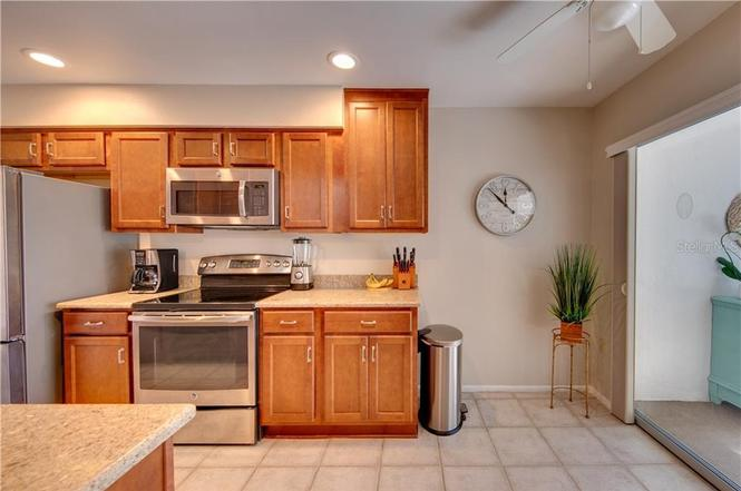 519 Foxwood Blvd #10, ENGLEWOOD, FL 34223 | MLS# N6108235 ...