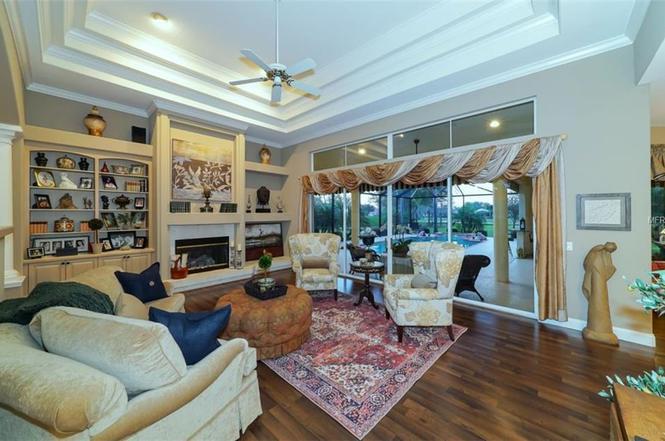 7420 Pine Valley St, BRADENTON, FL 34202 | MLS# A4426239 ...