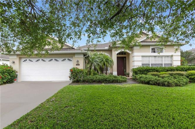 12525 Scarlett Sage Ct, WINTER GARDEN, FL 34787 | MLS# O5700246 | Redfin