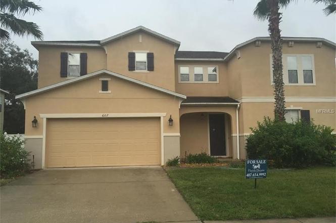 607 Cascading Creek Ln, Winter Garden, FL 34787 | MLS# O5439249 ...