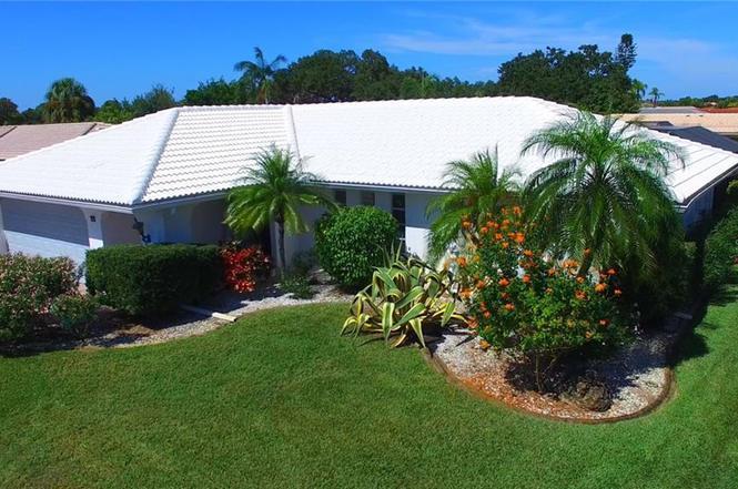 416 Englewood Isles Pkwy, ENGLEWOOD, FL 34223   MLS ...