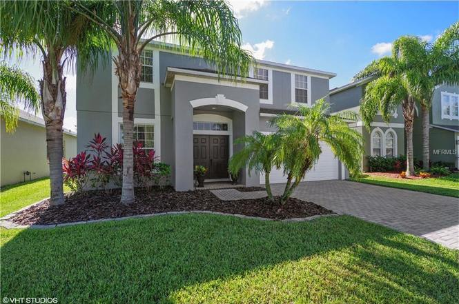 932 Lost Grove Cir, WINTER GARDEN, FL 34787 | MLS# O5522279 | Redfin