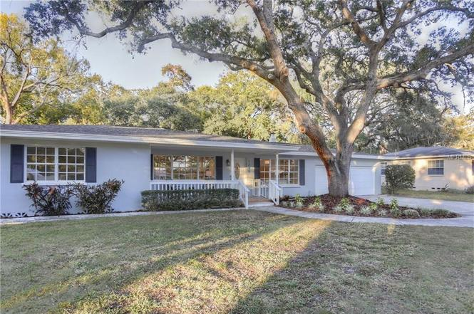 Buy Here Pay Here Clearwater Fl >> 1728 Lakeview Rd, CLEARWATER, FL 33756 | MLS# T2855283 ...