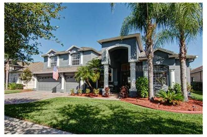 10744 Plantation Bay Dr, TAMPA, FL 33647   MLS# T2524297 ...
