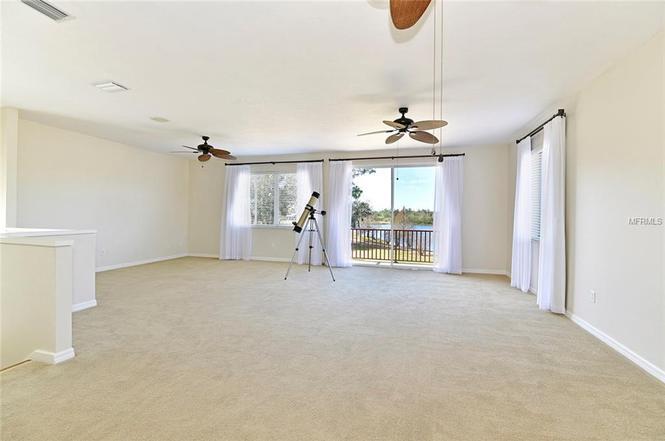 7230 Pine Valley St, BRADENTON, FL 34202 | MLS# A4207312 ...