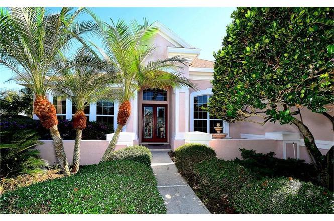 7633 Pine Valley St, BRADENTON, FL 34202 | MLS# A4141313 ...