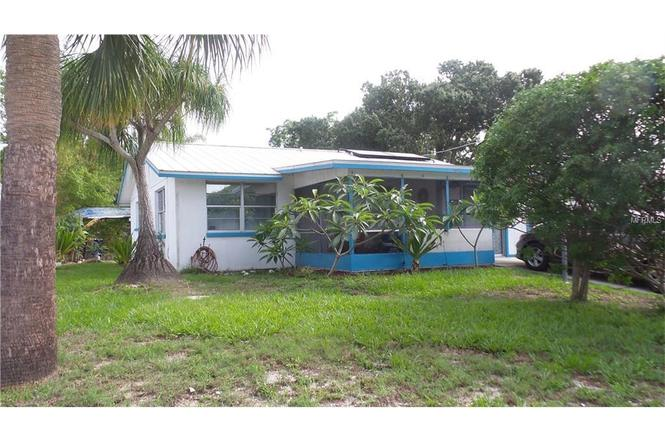 819 Colonia Ln E, NOKOMIS, FL 34275 | MLS# N5913315 | Redfin