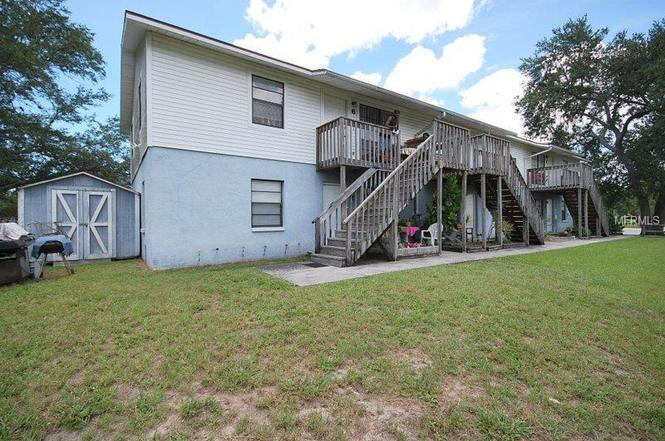 4480 76th Ave N Pinellas Park FL 33781