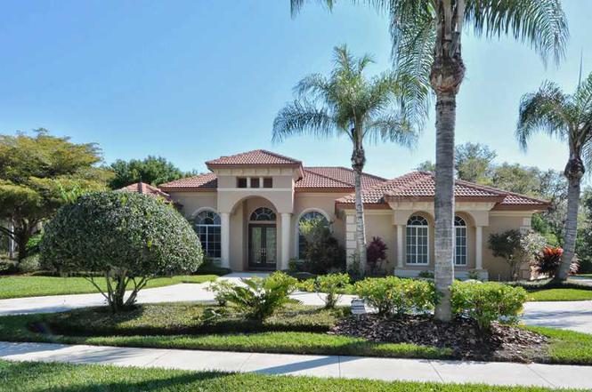 6919 Pine Valley St, BRADENTON, FL 34202   MLS# A3996340 ...