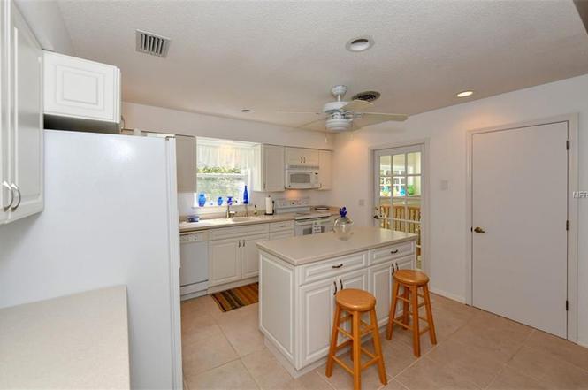 6265 Manasota Key Rd, ENGLEWOOD, FL 34223 | MLS# A4416350 ...