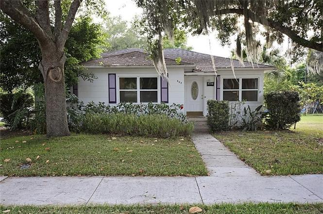 502 N Lakeview Ave Winter Garden Fl 34787 Mls O5437352 Redfin