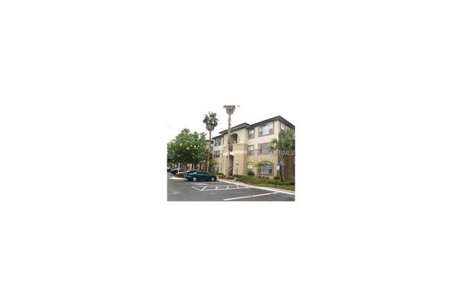 17104 Carrington Park Dr 531 Tampa Fl 33647