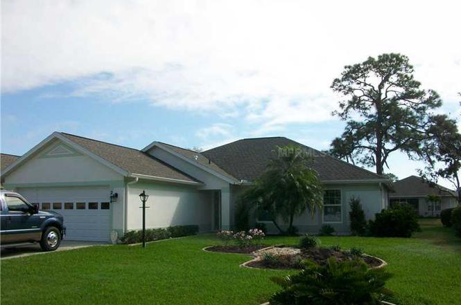 274 Park Forest Blvd, ENGLEWOOD, FL 34223 | MLS# D5797371 ...