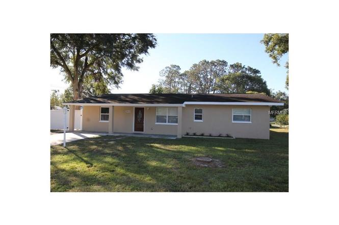 39038 12th ave zephyrhills fl 33542 mls t2911374 redfin for Kitchen cabinets zephyrhills fl