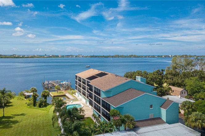53 W Bay Heights Rd #302, ENGLEWOOD, FL 34223 | MLS ...
